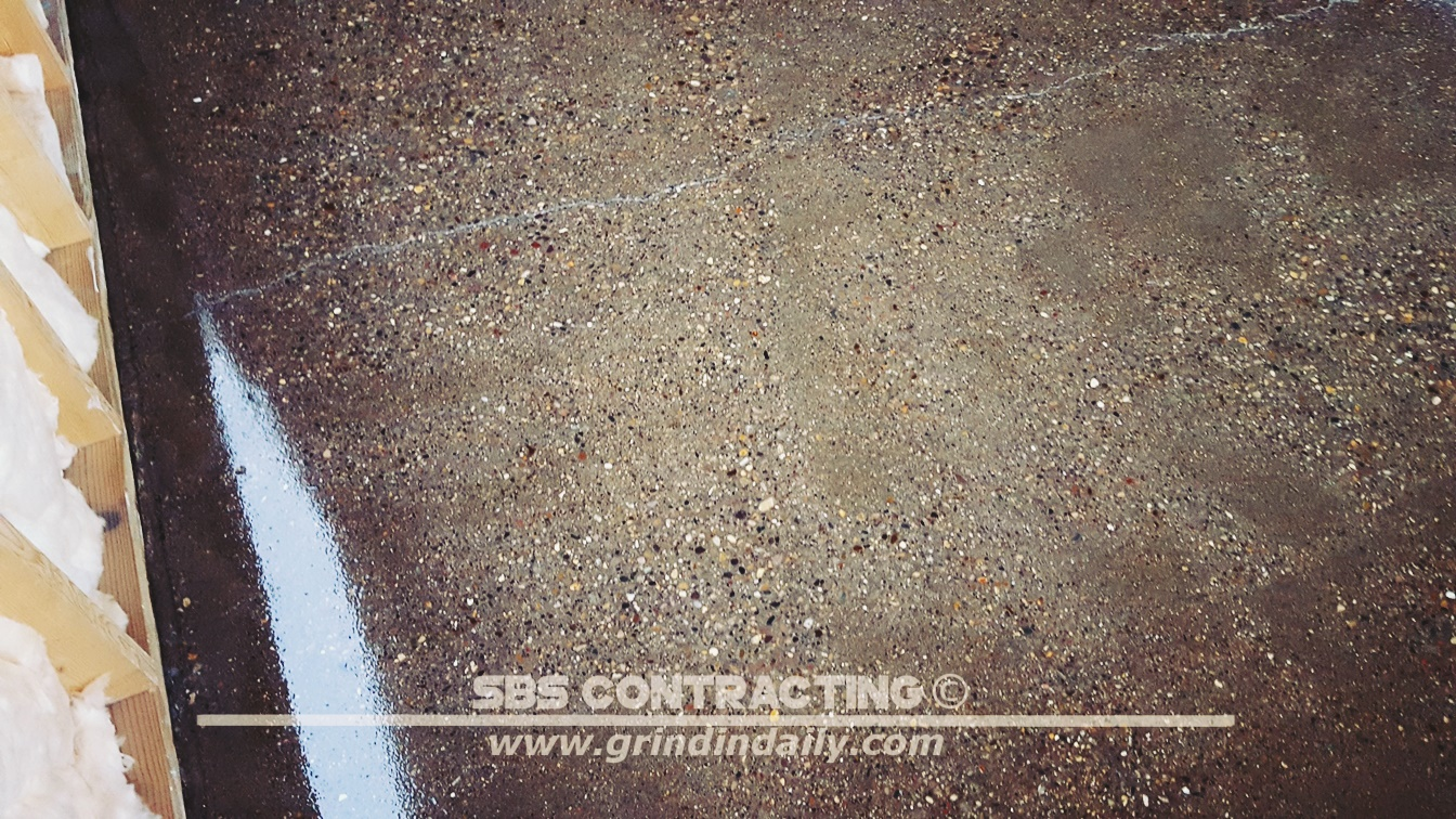 SBS-Contracting-Urethane-Project-01-05-Clear
