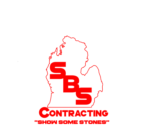SBS-LOGO-SBS-contracting-and-slogan-492-x-434