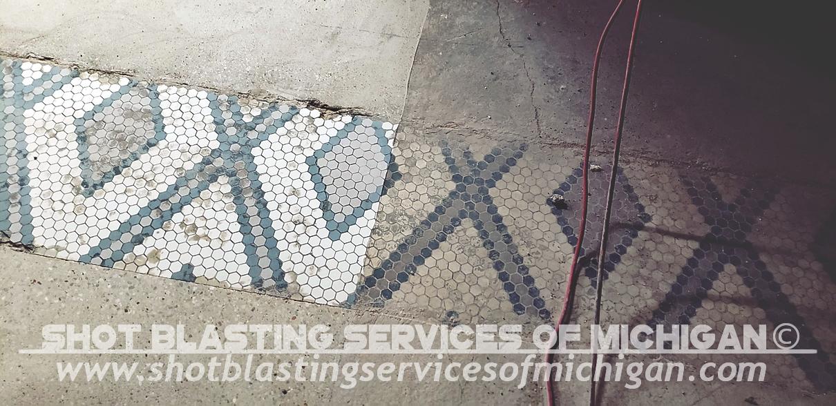 Shot-Blasting-Services-Michigan-Grey-Epoxy-Commercial-Basement-Floor-03-2020-01-02