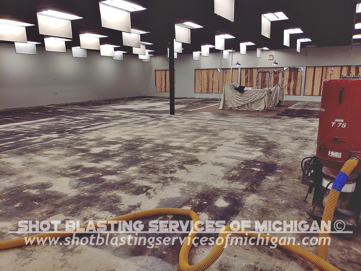 Shot-Blasting-Services-Of-Michigan-Clear-Coat-02-2020-01-02