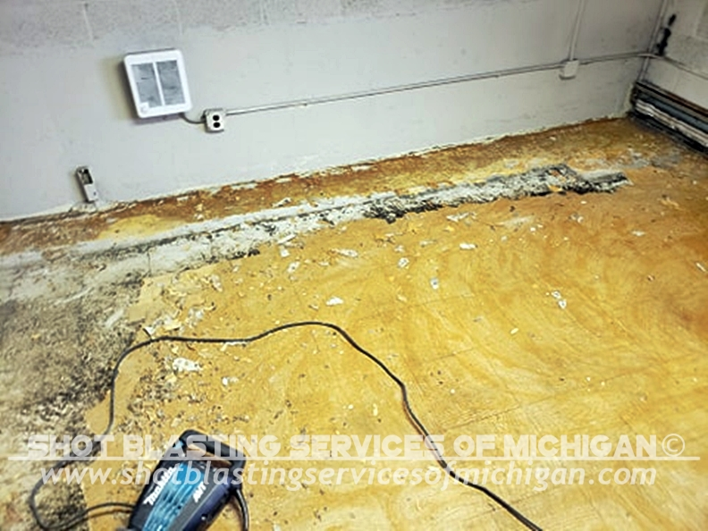 Shot-Blasting-Services-Of-Michigan-Clear-Coat-02-2020-02-01