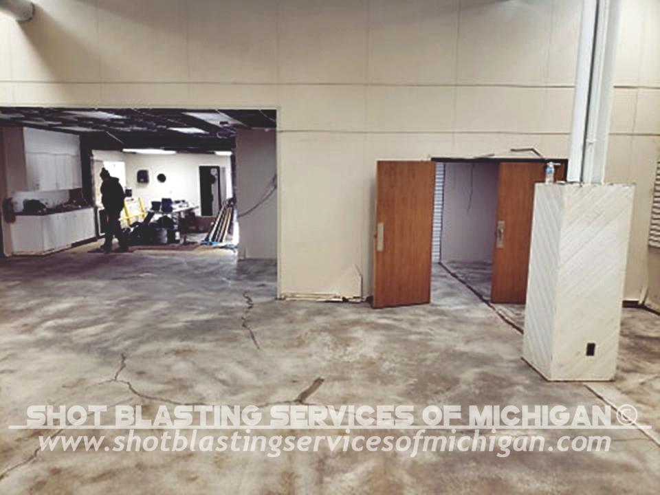 Shot-Blasting-Services-Of-Michigan-Clear-Coat-02-2020-02-05