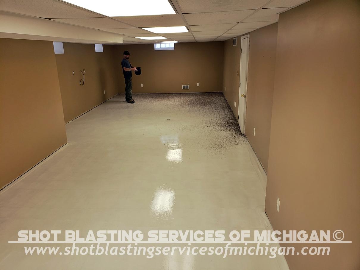Shot-Blasting-Services-Of-Michigan-Full-Broadcast-Chip-Basement-02-2020-01-03