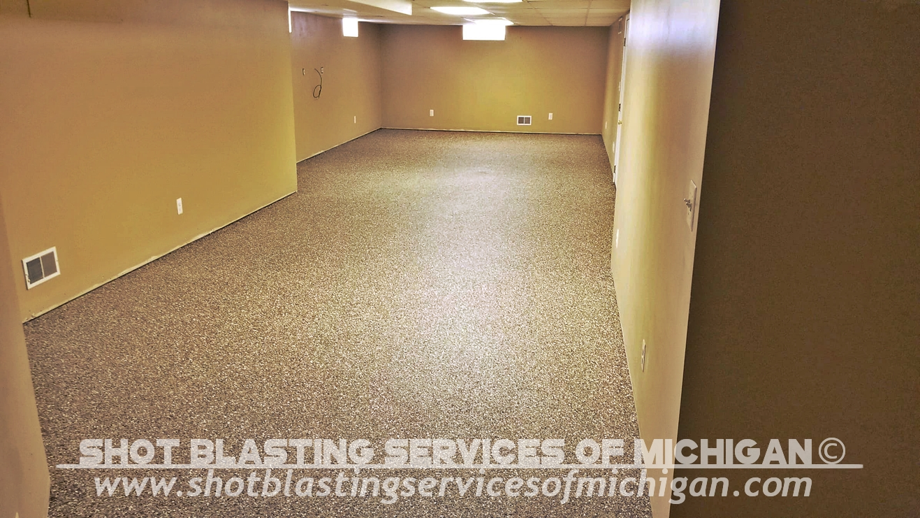Shot-Blasting-Services-Of-Michigan-Full-Broadcast-Chip-Basement-02-2020-01-05