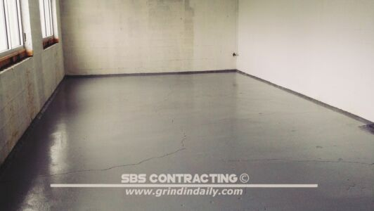 SBS Contracting Epoxy Project 01 01