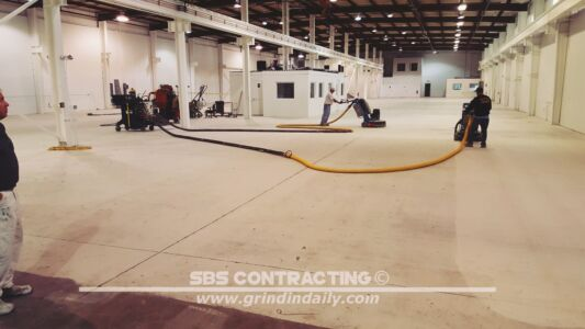 SBS Contracting Epoxy Project 08 01