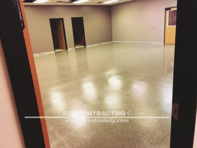 SBS Contracting Epoxy Project 10 02
