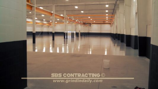 SBS Contracting Epoxy Project 12 01