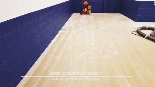 SBS Contracting Epoxy Project 15 02