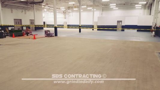 SBS Contracting Epoxy Project 15 04
