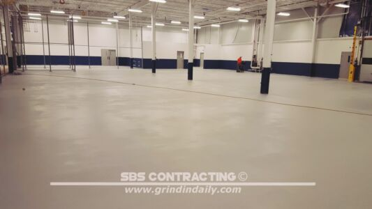 SBS Contracting Epoxy Project 15 07