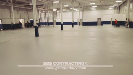SBS Contracting Epoxy Project 15 08