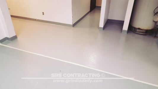 SBS Contracting Epoxy Project 15 09