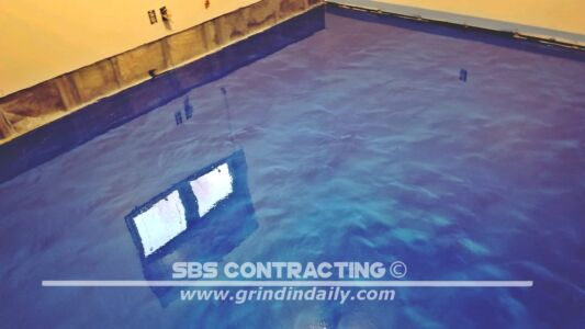 SBS Contracting Metallic Floor 02 2020 01 02