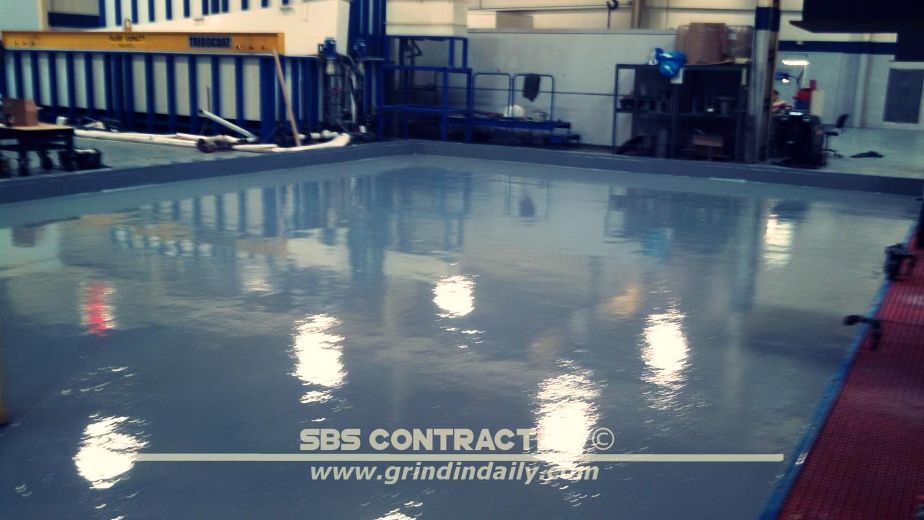 Concrete-Slurry-Project-02-03-Trowel-Down-Containment