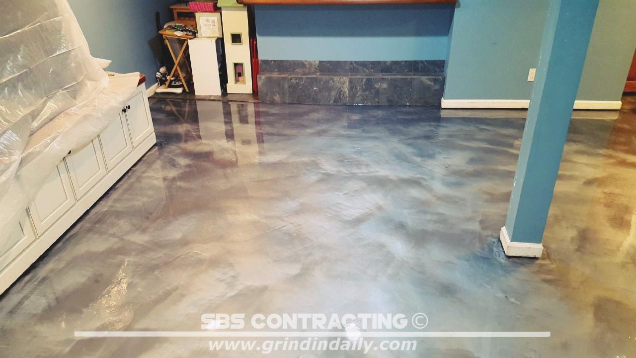 SBS-Contracting-Concrete-Stain-08-04-Metallic