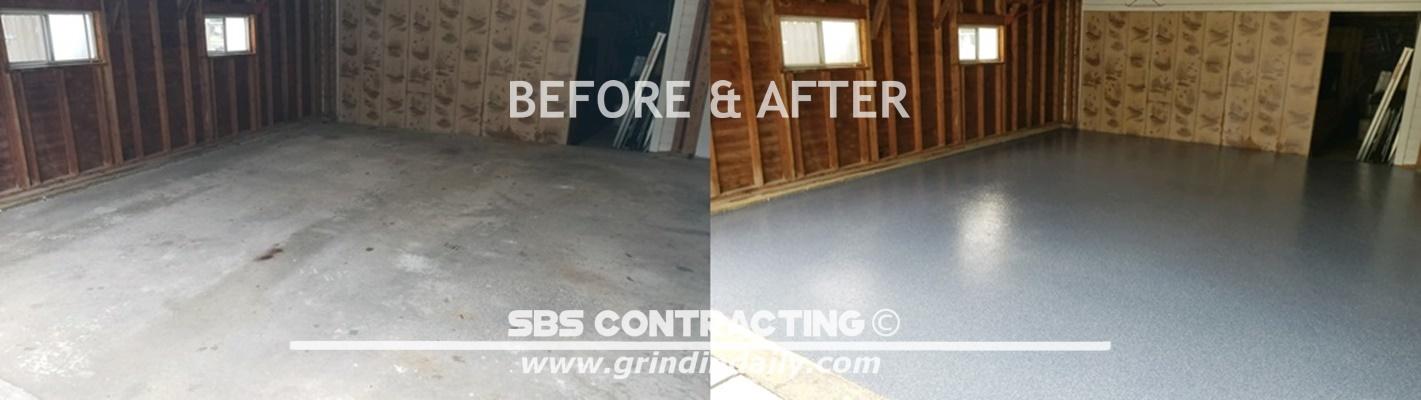 SBS-Contracting-Epoxy-Garage-Floor-Micro-Chip-Broadcast-Floor-Before-And-After-08-2018-01-horz