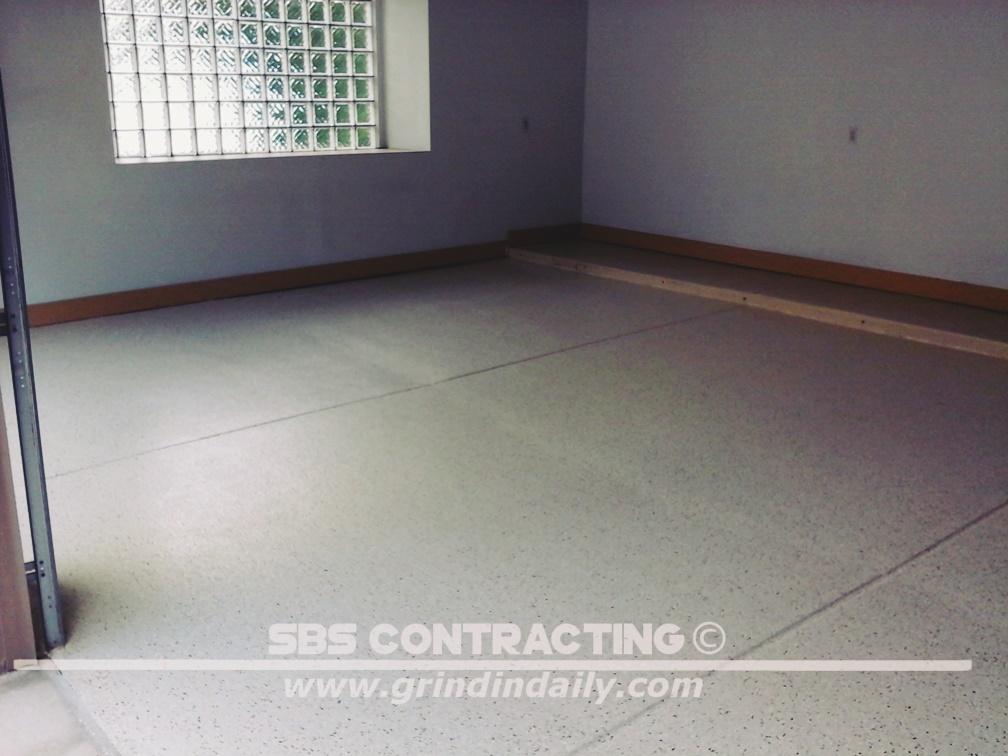 SBS-Contracting-Epoxy-Resin-Project-02-03-Garage