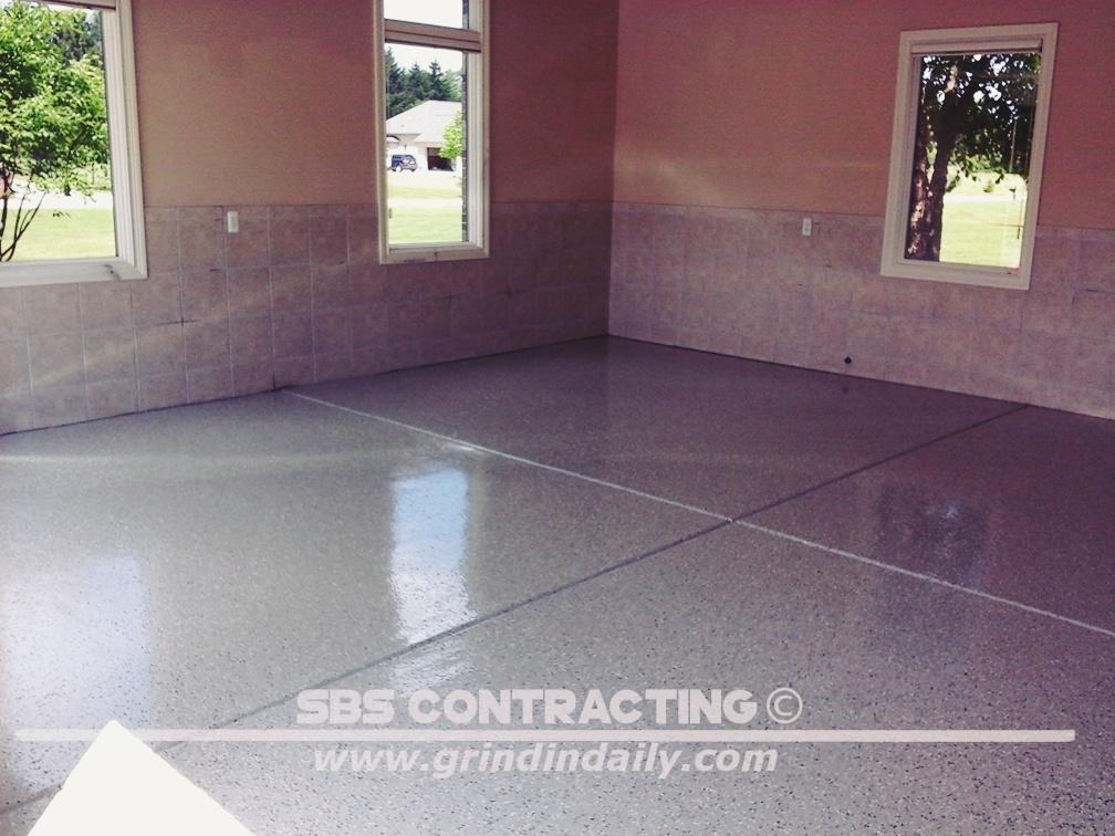 SBS-Contracting-Epoxy-Resin-Project-02-07-Garage
