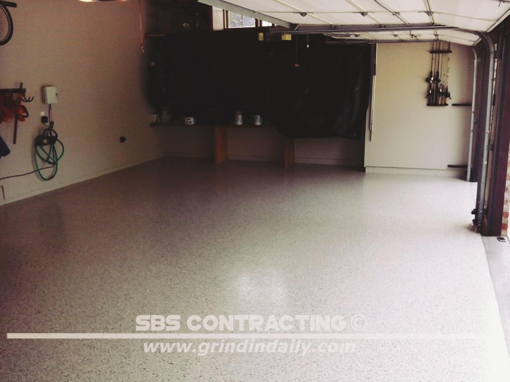SBS-Contracting-Epoxy-Resin-Project-03-02-Garage