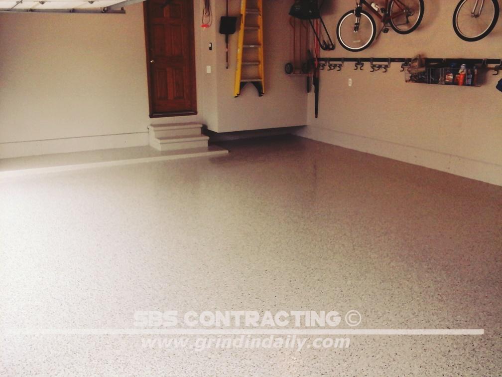 SBS-Contracting-Epoxy-Resin-Project-03-03-Garage