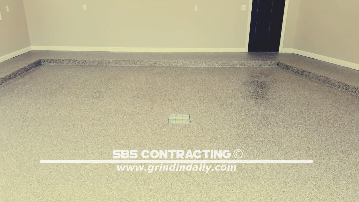 SBS-Contracting-Full-Broadcast-Micro-Chip-Epoxt-Floor-08-2018-01