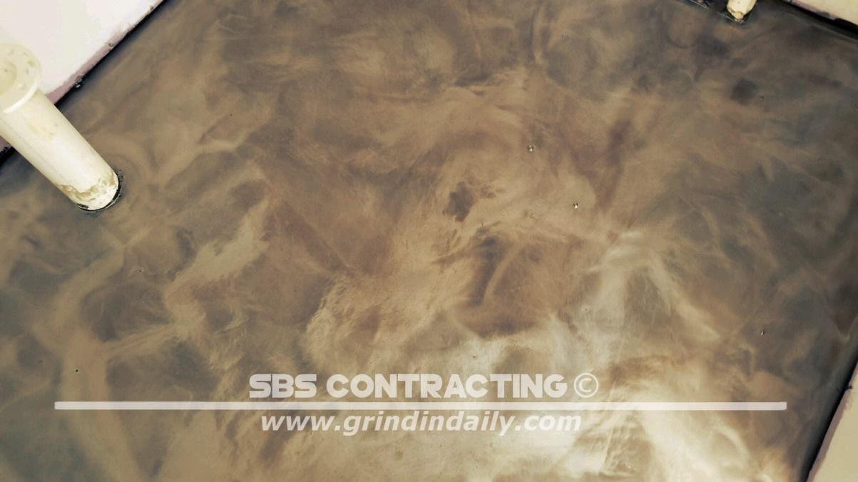 SBS-Contracting-Metallic-Stain-Project-05-30-2018-04