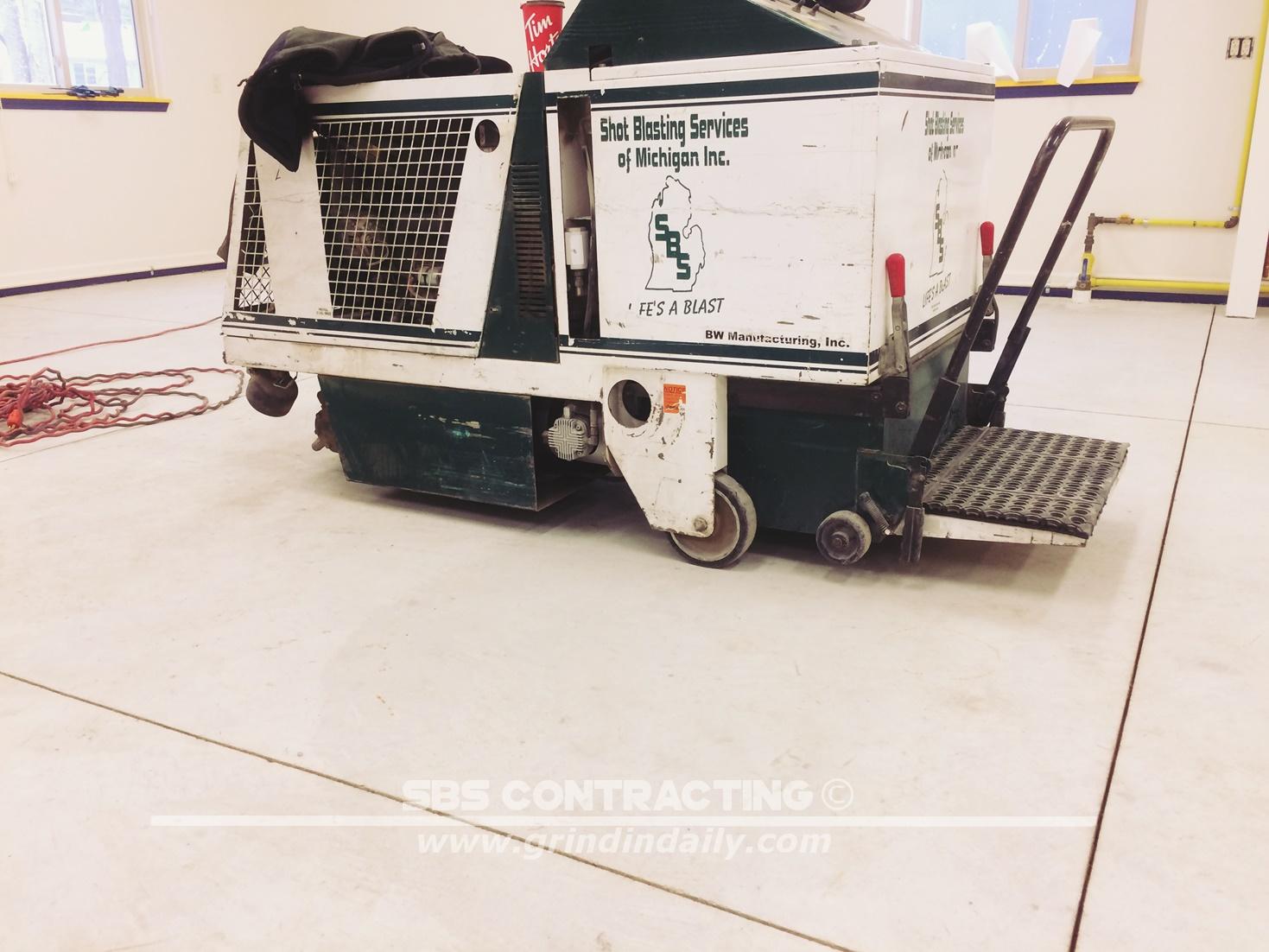 SBS-Contracting-Pole-Barn-Floor-Project-Before-01-2018-03